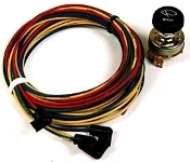 1357858727374 865948220 centech wire custom wiring harnesses centech wiring harness fj40 at webbmarketing.co