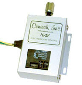 1357865865553 884279699 centech wire custom wiring harnesses centech wiring harness instructions at bakdesigns.co