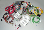 Ford Wiring Harness