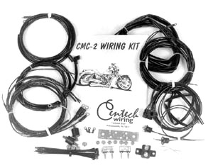 cmc2_bw motorcycles centech wiring harness instructions at bakdesigns.co